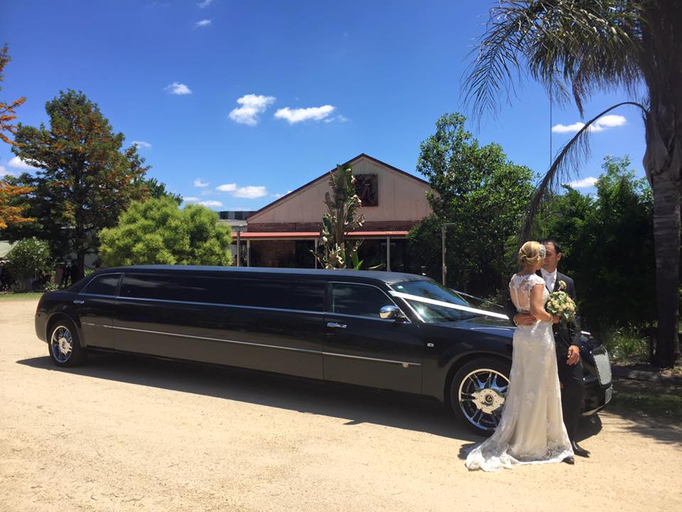 Image result for How to Find a Budget Limo Hire in Melbourne